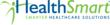 HealthSmart Acquires Mountain States Administrative Services